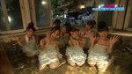 AKB48 新番組4.jpg