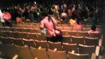 モー娘。 コンサートがらがら.jpg