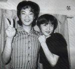 氷川きよし ゲイ 女装.jpg